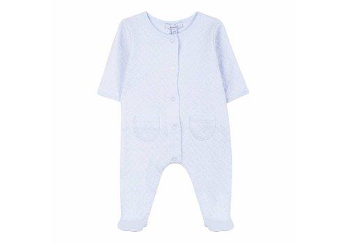 Absorba Absorba Pyjamas Ciel