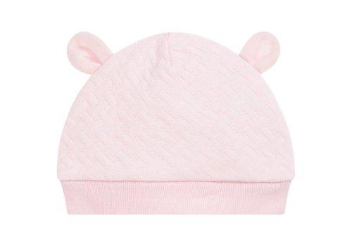 Absorba Absorba Cap Ears Pink