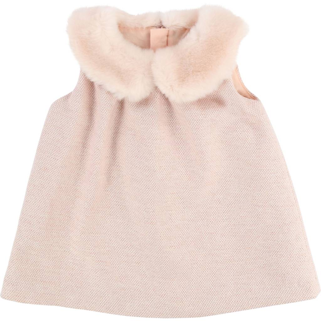 8cdd1208671 Baby clothes for girls - Jules   Juliette