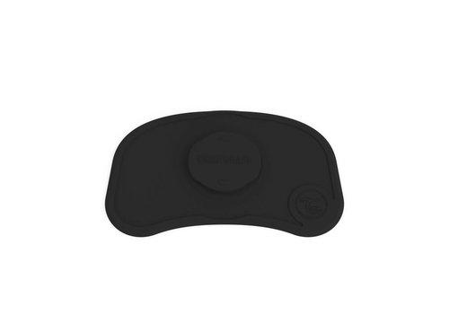 TwistShake TwistShake Click-Mat Mini Black