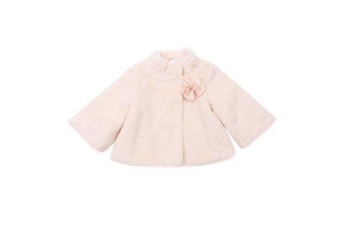 Liu Jo Liu Jo Jacket Baby Blush