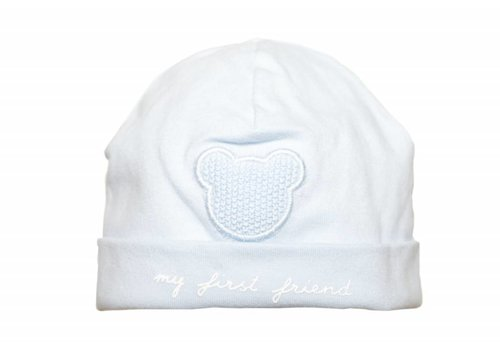 First First Hat My First Friend Ciel
