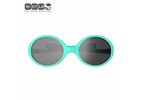 Ki ET LA Ki ET LA Sunglasses Diabola Menthol 0 - 18M