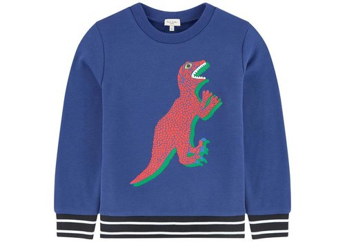 Paul Smith Paul Smith Sweater Smith Medium Blue