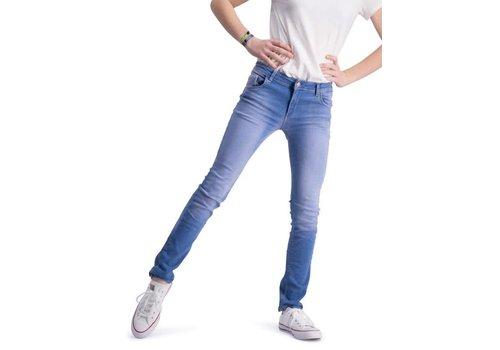BOOF Boof Jeans Impulse Electric Blue
