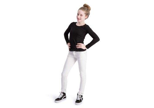 BOOF Boof Jeans Impulse Skinny White