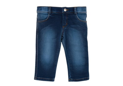 Aletta Aletta Denim Pants