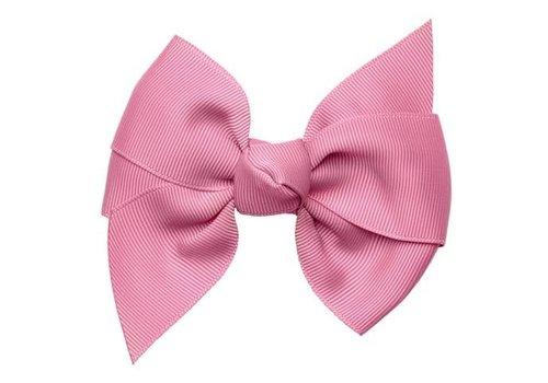 Prinsessefin Prinsessefin Hair Bow Quartz