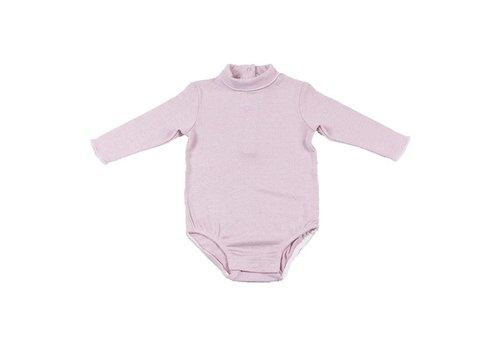 Natini Natini Body Shirt Nicky Pink