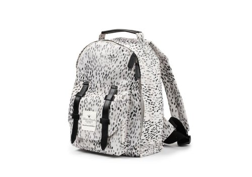 Elodie details Elodie Details Backpack Mini Dots Of Fauna