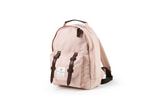 Elodie details Elodie Details Backpack Mini Powder Pink