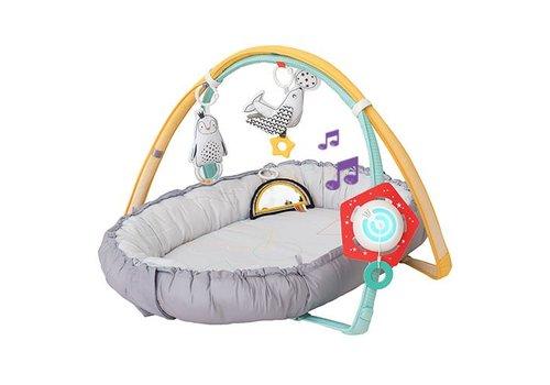 Taf Toys Taf Toys Speelmat Musical Newborn Cosy Gym