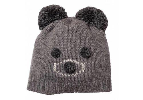 Aletta Aletta Hat Teddy