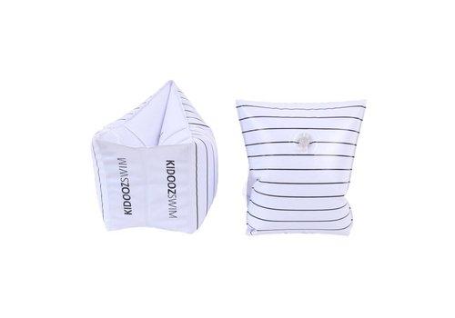 Kidooz Kidooz Armbands Stripie