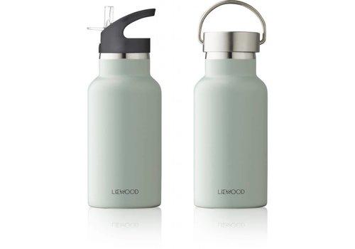Liewood Liewood Thermische Drinkfles Mint