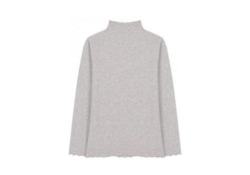 Il Gufo Il Gufo T-Shirt Steel Grey