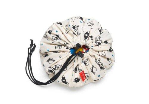 Play&Go Play & Go Storage Bag Space Mini