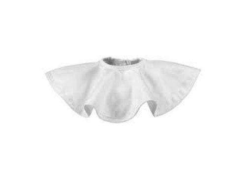 Elodie details Elodie Details DryBib Pierrot - Vanilla White