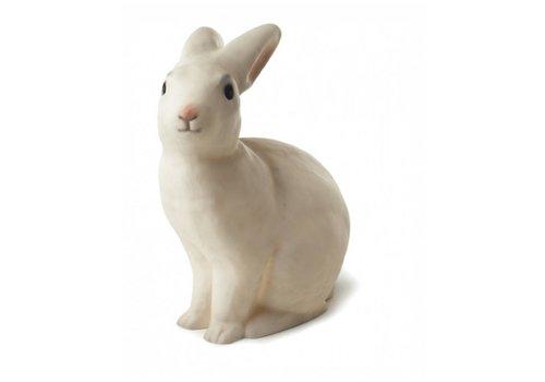 Egmont Toys Egmont Toys Night Light Rabbit