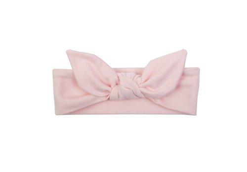 UL&Ka UL&Ka Headband Light Pink