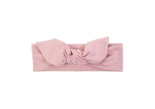 UL&Ka UL&Ka Haarband Powder Pink