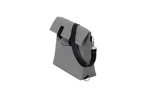 Thule Thule Changing Bag Grey Melange