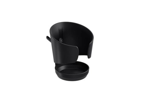 Thule Thule Cup Holder