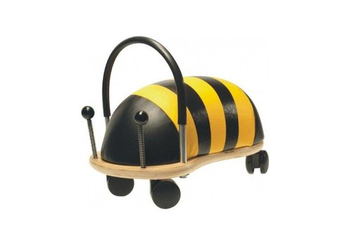 Wheely Bug Wheely Bug Bumble Bee