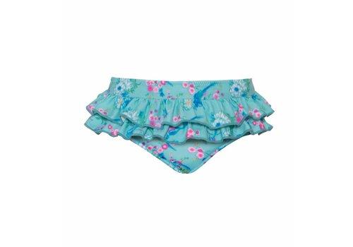 Sunuva Sunuva Bikini Pants Aqua