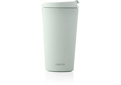 Liewood Liewood Thermo Cup Dusty Mint