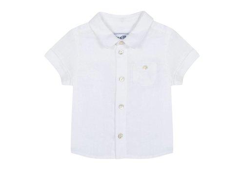 Tartine Et Chocolat Tartine & Chocolat Shirt White