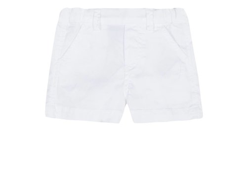 Tartine Et Chocolat Tartine & Chocolat Short Pants White