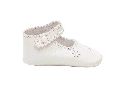 Tartine Et Chocolat Tartine & Chocolat Shoes White