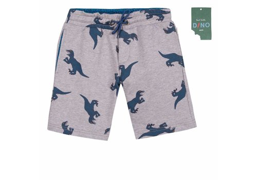 Paul Smith Paul Smith Short Dino Grey