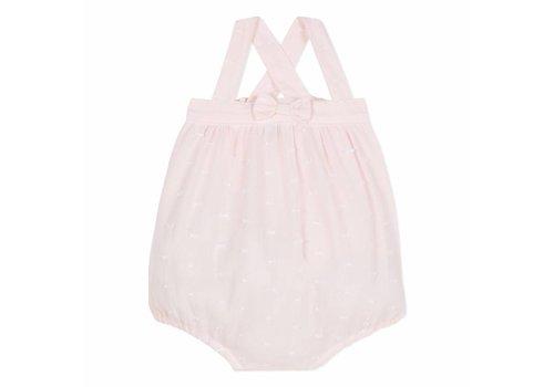 Absorba Absorba Combi Short Pink