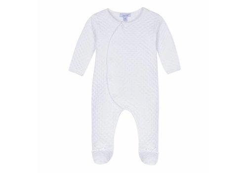 Absorba Absorba Pyjamas White