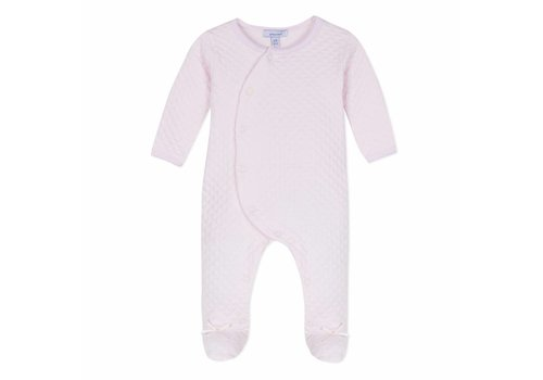 Absorba Absorba Pyjama Roze