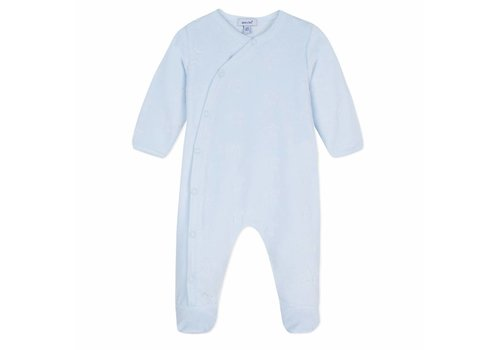 Absorba Absorba Pyjama Ciel Stars