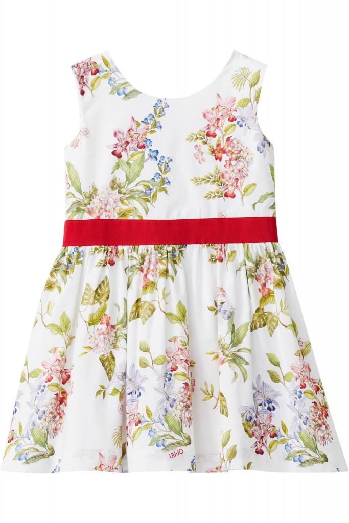 4752baefdfe504 Dresses - Jules   Juliette