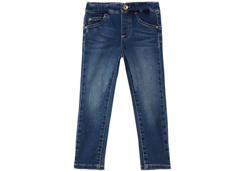 Liu Jo Liu Jo Jeansbroek Fleece