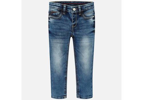 Mayoral Mayoral Jeans Super Slim Basic