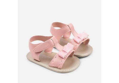 Mayoral Mayoral Sandals Pink