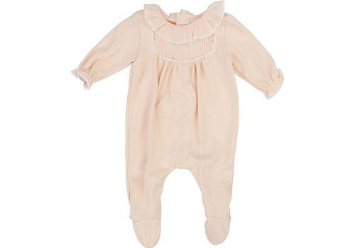 Chloe Chloe Pajamas Pink