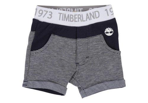 Timberland Timberland Short Grijs