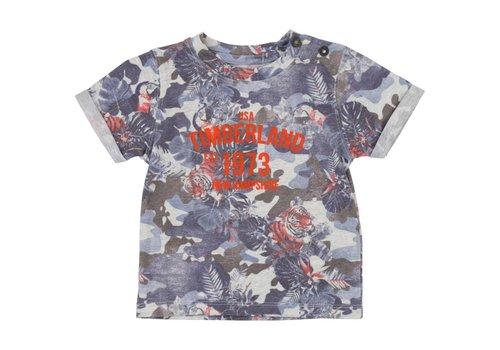Timberland Timberland T-Shirt Unique