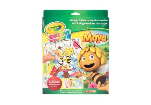 Crayola Crayola Magisch Kleuren Box Set Maya