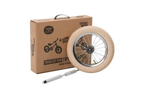 Trybike Trybike Trike Kit Steel Vintage