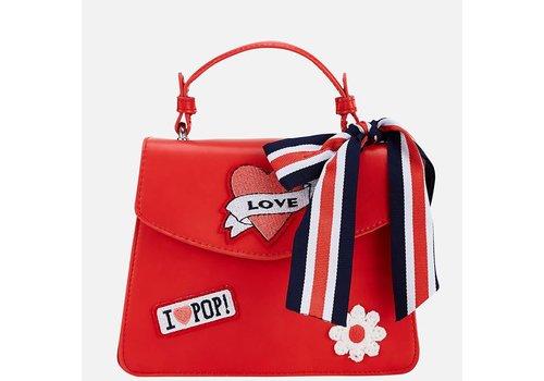 Mayoral Mayoral Handbag Love Pop