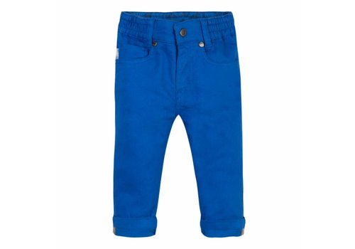 Paul Smith Paul Smith Broek Turkish Sea
