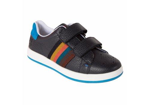 Paul Smith Paul Smith Sneakers Dark Sapphire